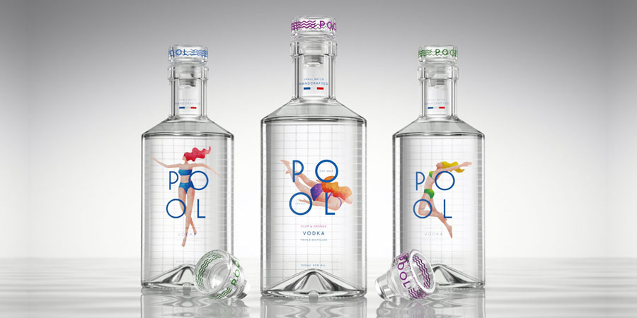 Vinolok_PoolVodka-ConceptPackaging_WhatIf