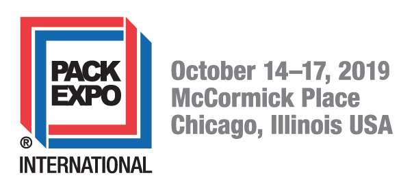 Events_PackExpoInternational2019