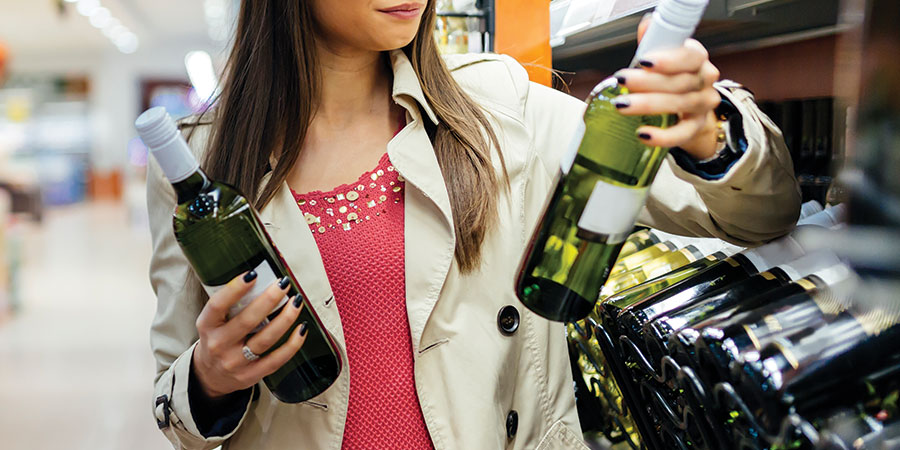 Keep Up Wine Production & Sales by Avoiding These Costly Packaging Mistakes