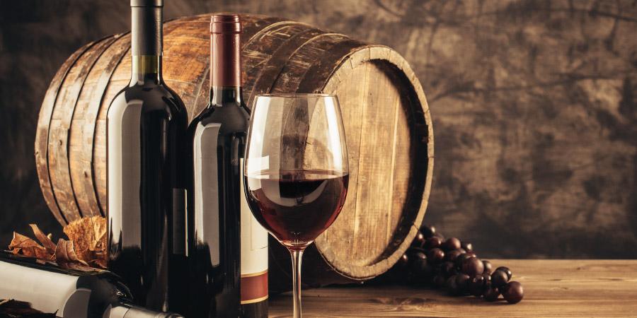 3 Wine Buyer Segments Your Winery Should Target