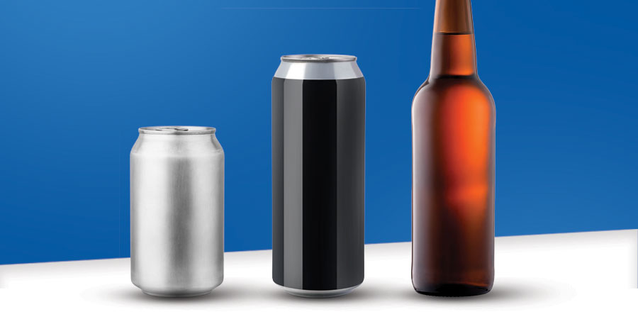Wrap-Around vs. Shrink Sleeve Labels — Which Is Best for Your Craft Beer