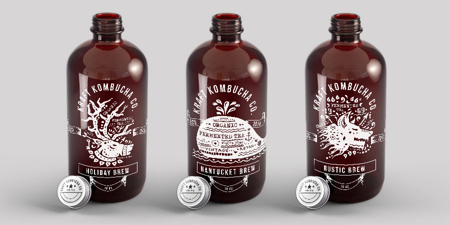 FDA Compliance Considerations for Your Kombucha Label