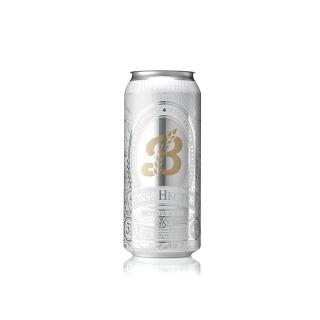 Cape Breton Brewing Company