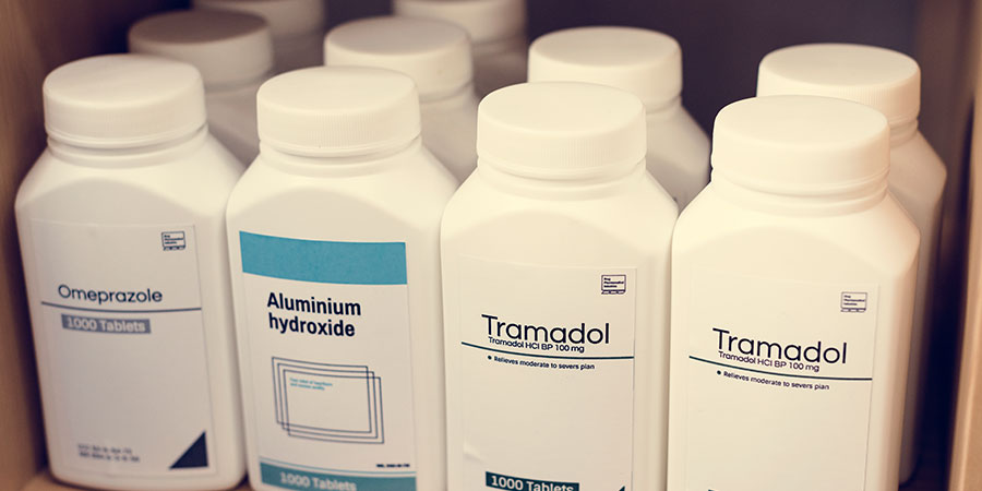 4 Critical Best Practices to Improve Your Pharmaceutical Product Packaging