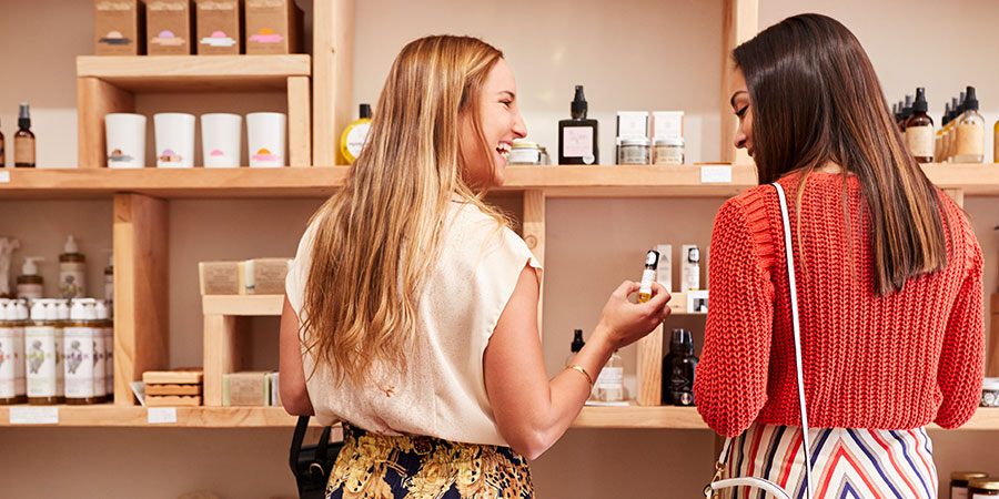 5 Easy Ways You Can Achieve the Same Label Quality as Popular Cosmetics Companies