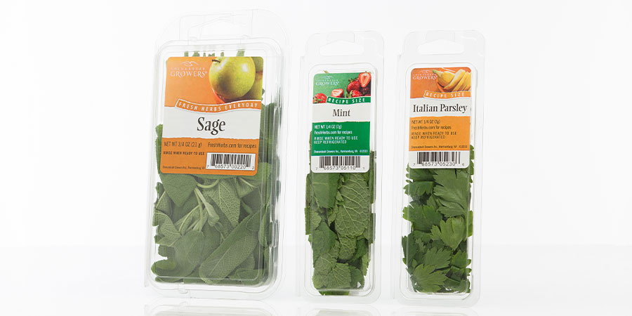 5 Qualities to Look For In a Labeling Machine for Packaged Food