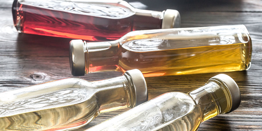 Bottling Kombucha: What Are the Most Popular Trends?