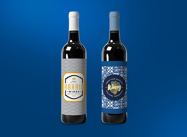 Industry_Wine