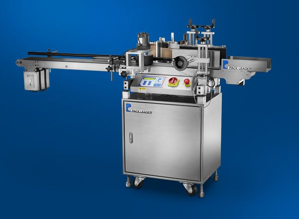 600x440_ELF-50XL_Table_Top_Labeling_Machine