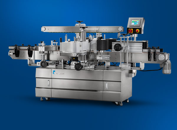 600x440_PRO-625_Front-and-Back-Labeling-Machine