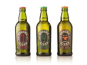 Sonoma Beverage Works