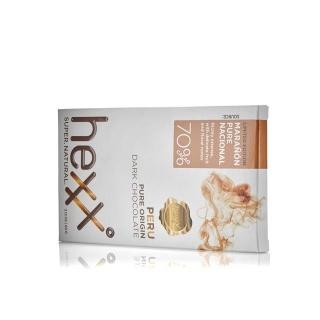Hexxx