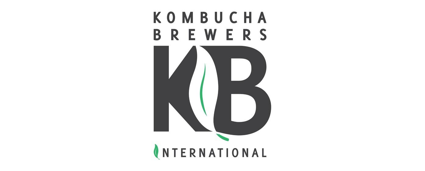 KombuchaKon 2019