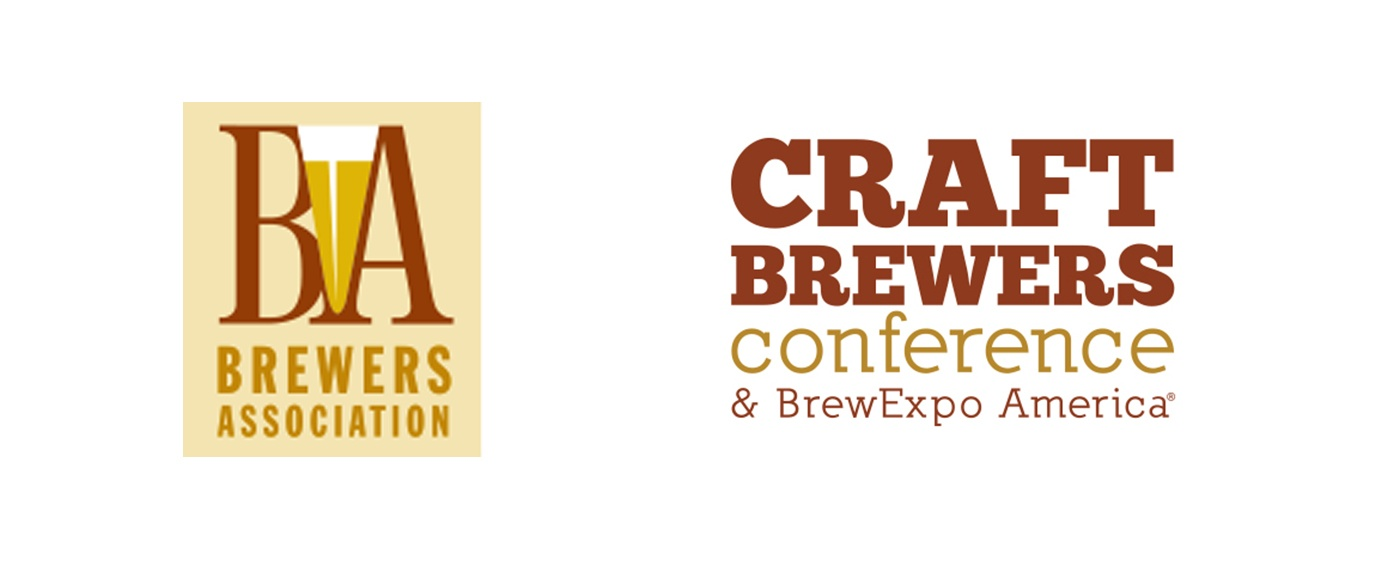 Craft Brewers Conference and BrewExpo 2019