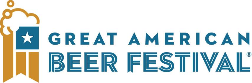 Great American Beer Festival 2017