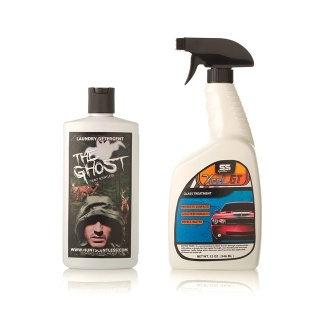 CKE Cleaning Products