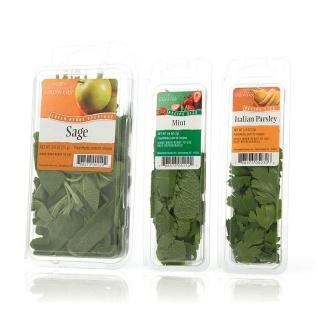 Herb Company